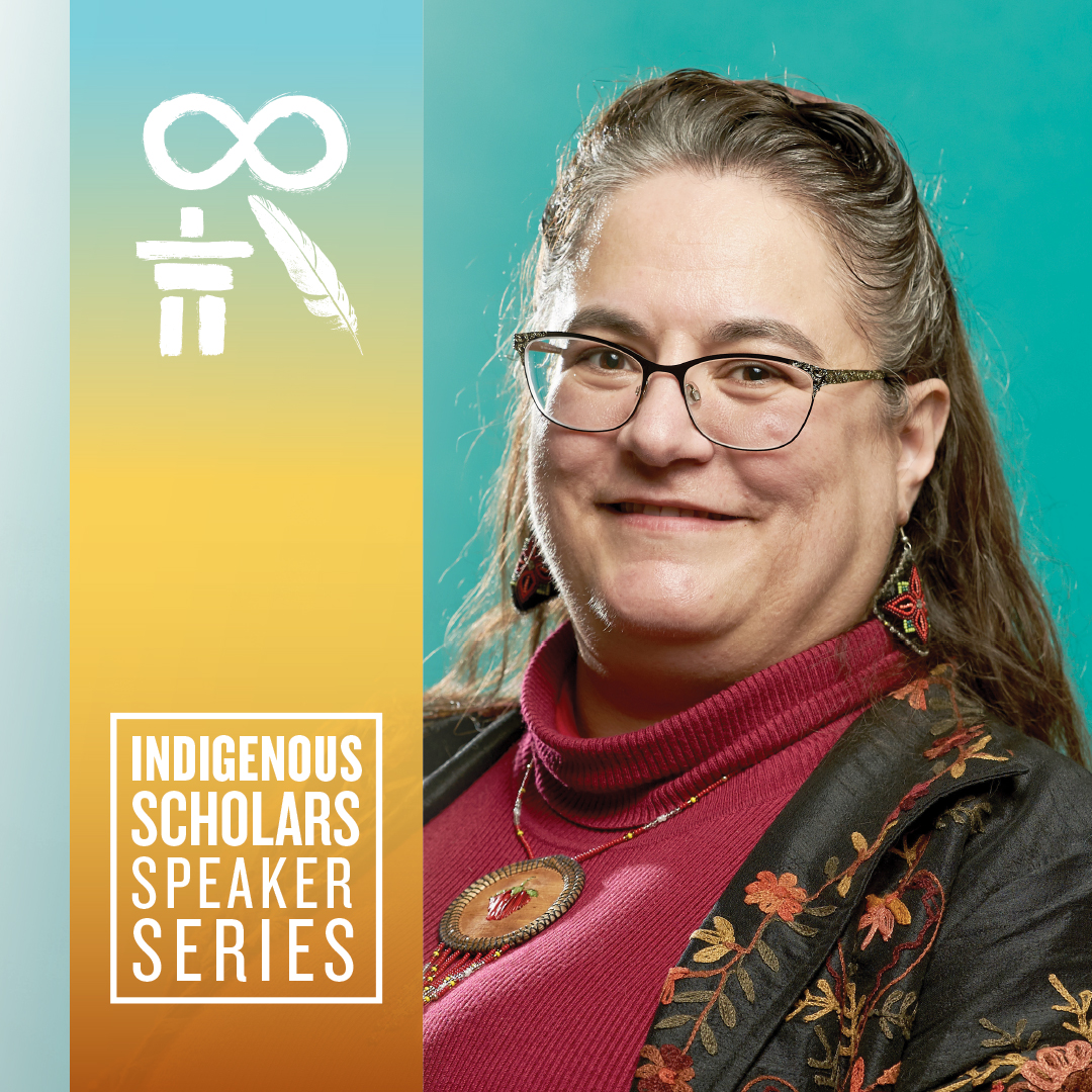 Fall 2019 Indigenous Scholars Speakers Series @ Time and Location of Talks Differ Across Speakers. See details below.