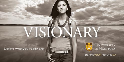 University of Manitoba - Marketing Communications Office ...