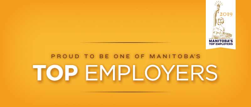 University of Manitoba - Human Resources - Employment