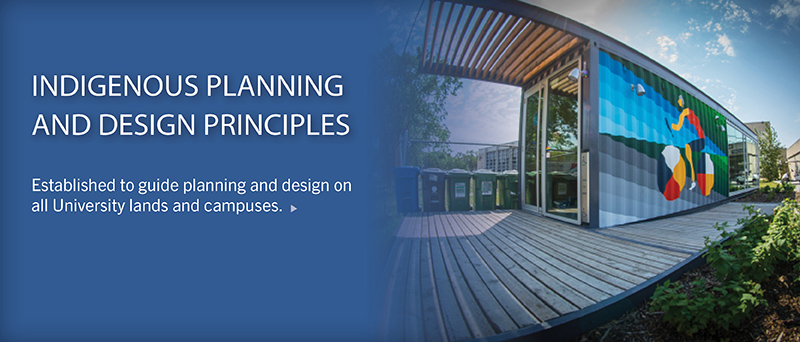 University of manitoba office of the president for Office design principles