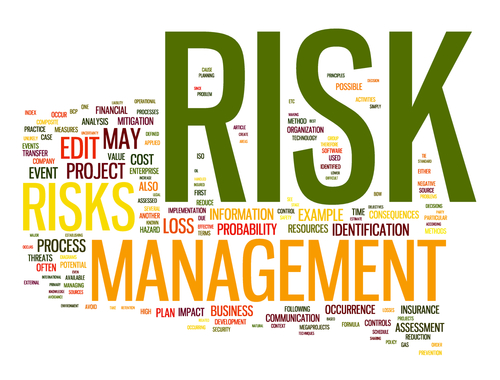 Risk Management and Insurance university guide