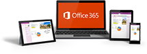 Office 365 Education for Students