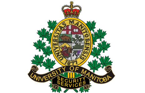 Security Services Logo