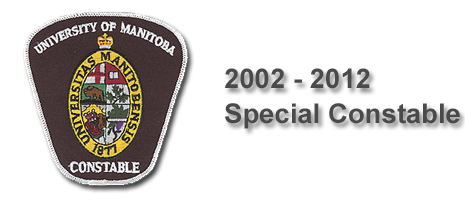2002 security services