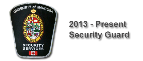 2013 security services