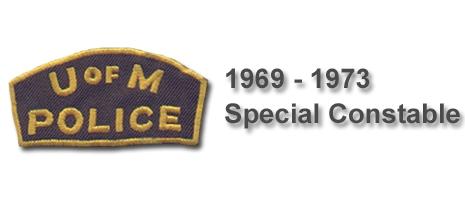 1969 security services