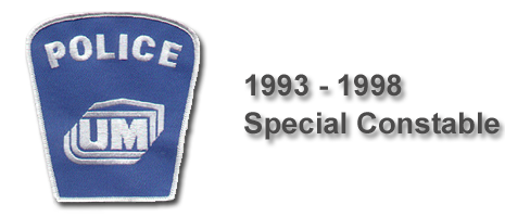 1993 security services