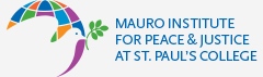 Mauro Institute for Peace & Justice