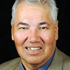 2014 Sol Kanee Lecture - Justice Murray Sinclair
