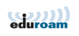 eduroam corporate logo