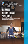 Human Nutritional Sciences