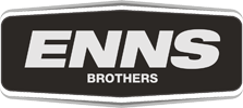 Enns Brothers