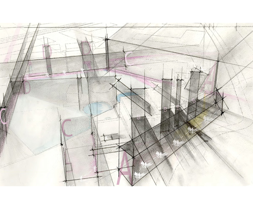 Architecture Design Thesis university of manitoba - department of architecture - - design
