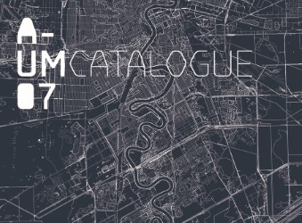 Arch Catalogue Image