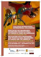 2017 sept colloque poster