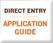 umanitoba.ca/student/admissions/media/direct_entry_guide.pdf