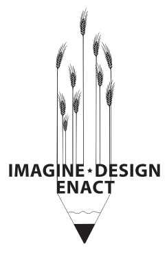 WestCAST 2018 - imagine - design - enact