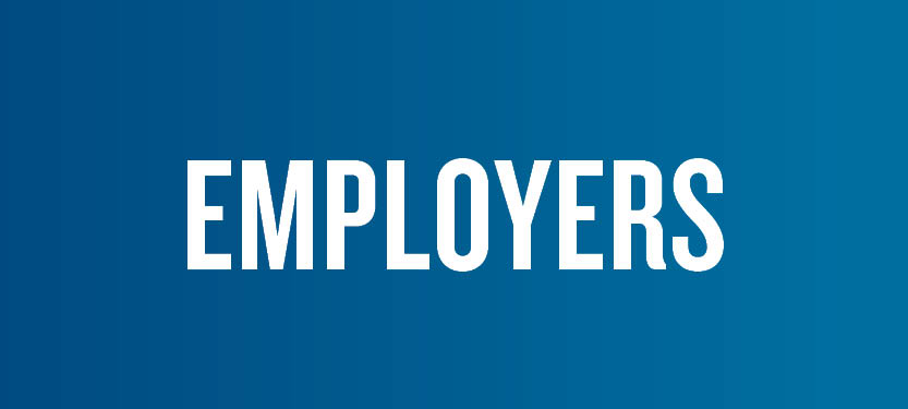 Links for Employers