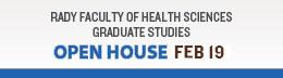 RFHS Open House