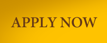 Apply to graduate studies at the University of Manitoba