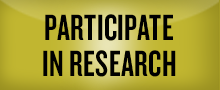 Participate in Research
