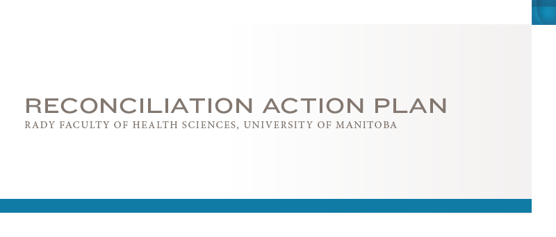 University of Manitoba - Faculty of Medicine