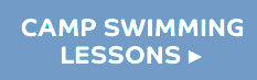 camp swimming lessons