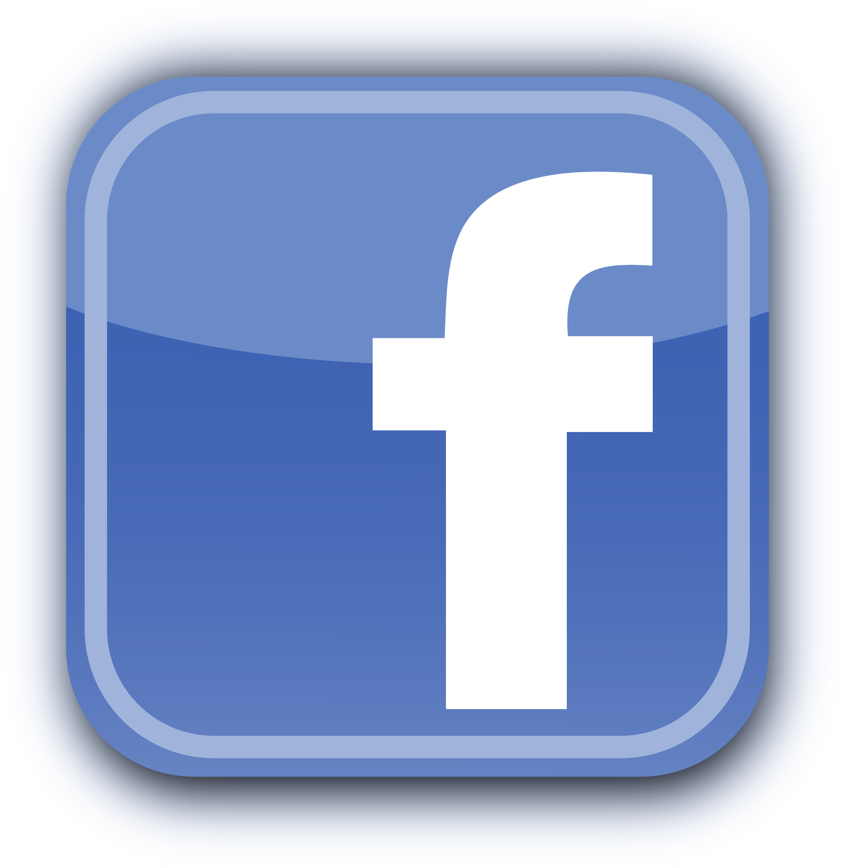 Like Icon Transparent Related Keywords & Suggestions - Facebook Like ...