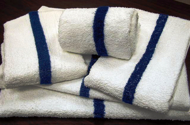 Regular Towels