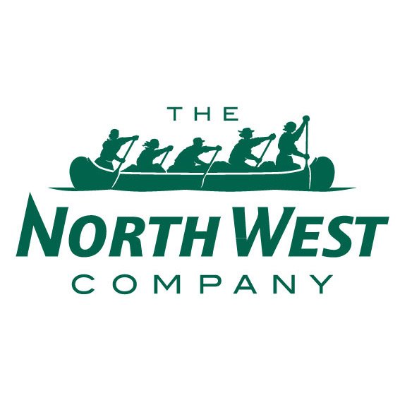 The North West Company logo