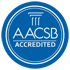 aacsb accredited