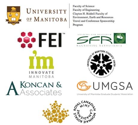 MMC 2014 Sponsor Logos