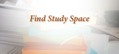 find study space