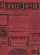Nor'-west Farmer Bi-monthly, February 5, 1908