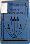 The Voyage of Captain James