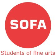 Students of Fine Arts Students Association