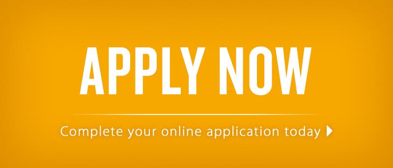 university of manitoba student affairs admissions