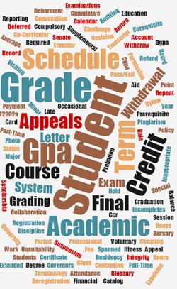 University of Manitoba - Student Affairs -