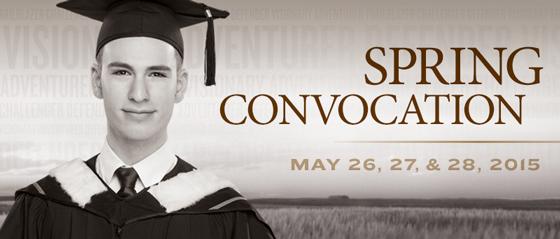 U Of M Graduation 2020.University Of Manitoba Convocation Convocation Dates And
